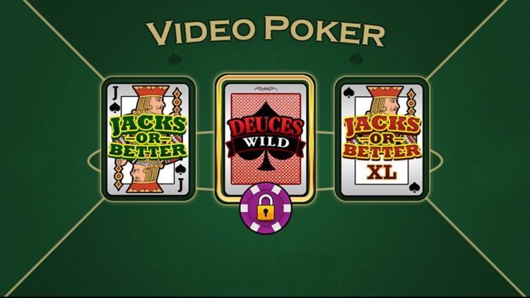 Horseshoe Casinos Linear Unit Cincinnati Ohio - Playing Poker Casino