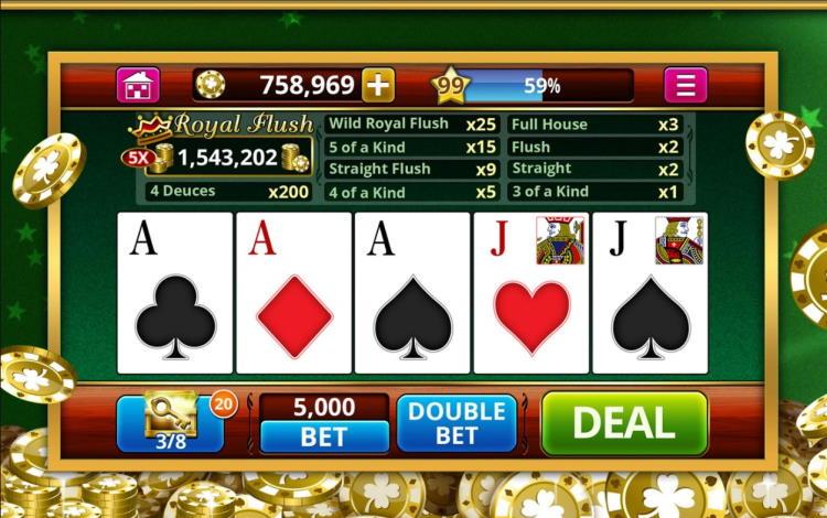 Casino Cruise Australia - Troy Panels Slot Machine