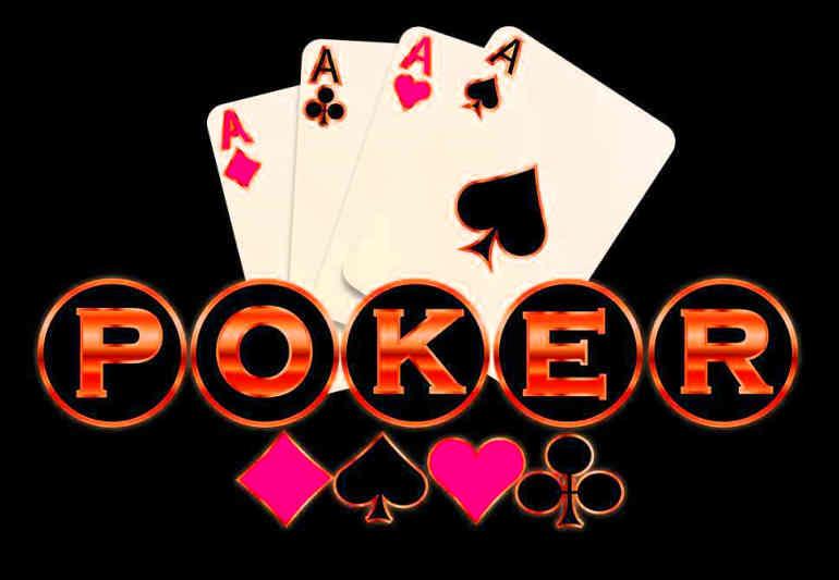 OLG Strategy Poker